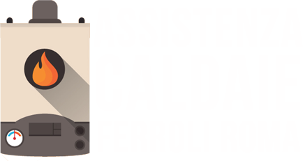 assistenza caldaie ferroli roma it